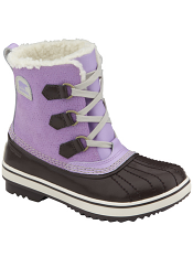 Sorel Youth Tivoli Hydrangea Hawk