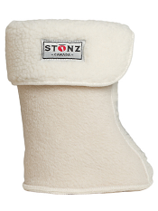 Stonz Linerz for Stonz Booties