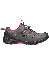 KEEN Koven Low WP Magent/Cerise Kids/Youth