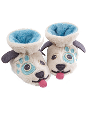 Acorn Easy Critter Bootie Doggy