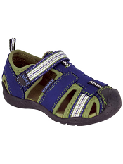 pediped Flex Sahara Blue