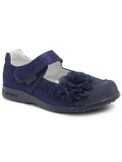 pediped Flex Estella Navy