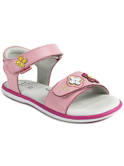 pediped Flex Leana Pink