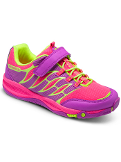 Merrell Allout Fuse Pink/Citron