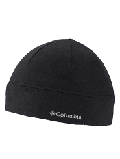 Columbia Youth Baddabing Hat Black