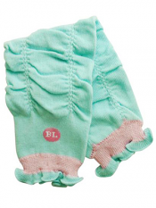BabyLegs Dawn Leg Warmers