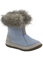 Sorel Cozy Cate Mirage