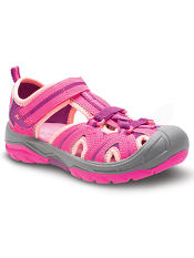 Merrell Hydro Sandal Pink (Kids/Youth)
