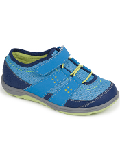 Kai by See Kai Run Magnuson Blue