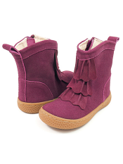 Livie & Luca Pepper Mulberry (Toddler/Kids)