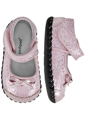 pediped Ines Pink