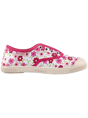 KEEN Maderas Oxford Barberry Floral Print Kids/Youth