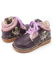 Livie & Luca Kip Dark Purple