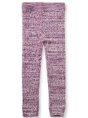 Tea Collection Asuka Sweater Leggings (Girls)
