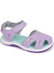 Kai by See Kai Run Leelanau Lavender