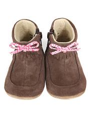 Robeez Mini Shoez Flying Francesca