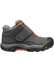 KEEN Kootenay WP Magnet/Koi Kids/Youth