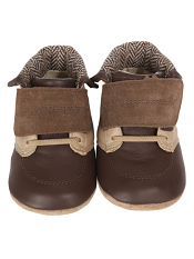 Robeez Mini Shoez Harrison