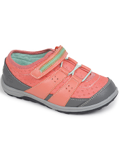 Kai by See Kai Run Magnuson Coral