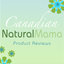 Canadian Natural Mama