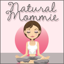 Natural Mommie